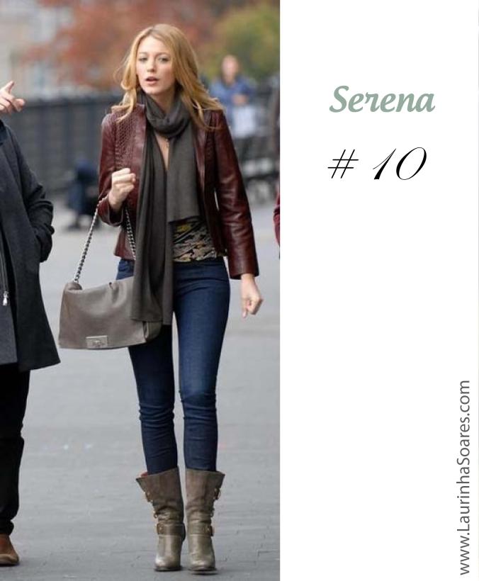 TOP1014